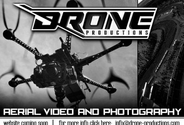 Drone Productions SYN-6
