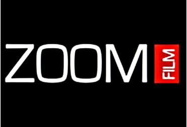 Zoom Film SYN-6