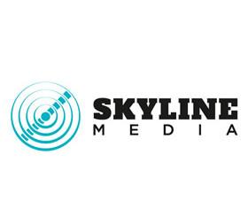 Skyline Media X8 HL